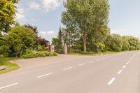 Uilenburgsestraat 21, Heteren