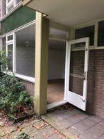 Ravelstraat, Arnhem