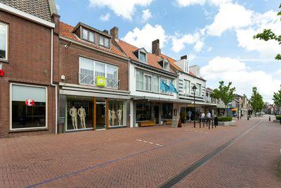 Brouwerijstraat 3, Oostburg