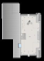 Rimpeler type F3 (bouwnummer 11) 0-ong, Putten