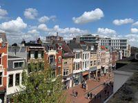 Molenstraat 43-M, Nijmegen