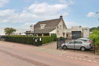 Bronkhorststraat 2, Steenbergen
