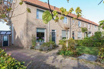 Veldstraat 26, Nijmegen