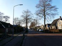 Schagerweg 0ong, Schagerbrug
