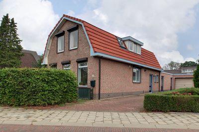Kanaalstraat 25, Heerde