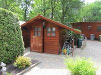 Steenbakkersweg 7--344, Erm