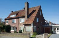 Burgemeester Cortenstraat 143, Maastricht