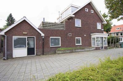 Muiderslotweg 162, Haarlem