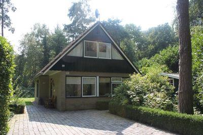 Vijverweg 2, Diepenheim