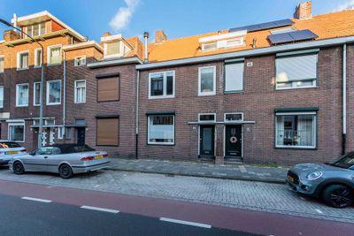 Kruisstraat 89, Heerlen