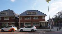 Boddenkampsingel, Enschede