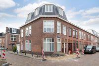 Kenaustraat 4, Den Haag