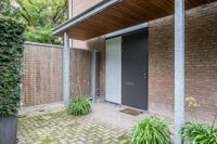 Archimedesstraat 91, Breda