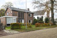 Vaart ZZ 87, Nieuw-amsterdam