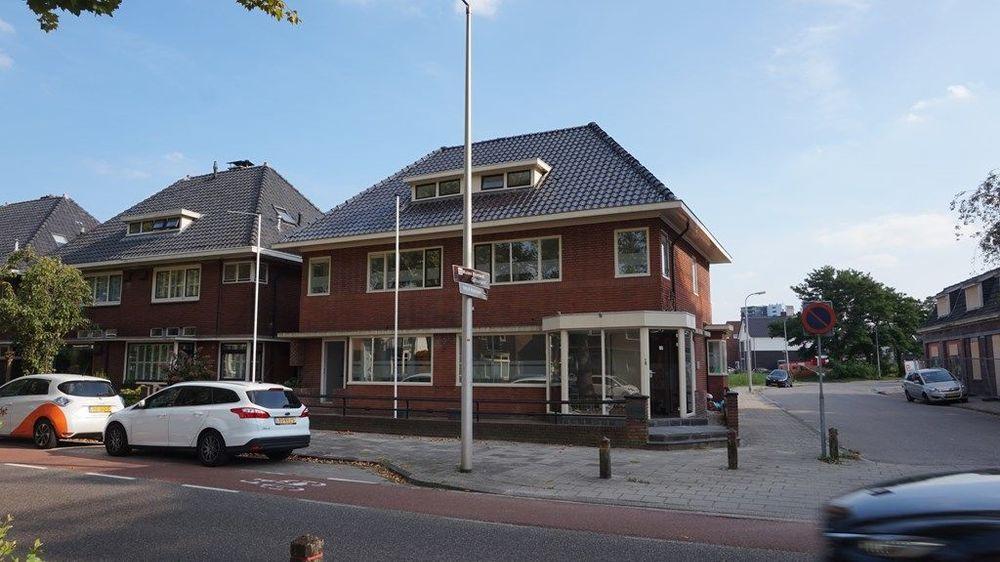 Boddenkampstraat, Enschede