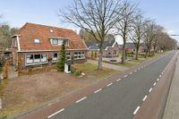 Hoofdweg 206, Westerlee