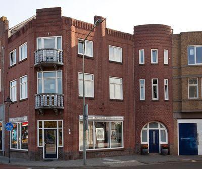 Akerstraat-Noord 130, Hoensbroek