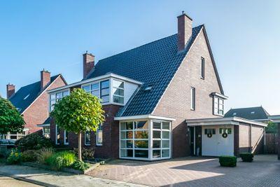 Winde 55, Hoogeveen