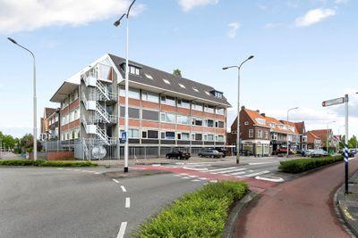 Bleeklaan, Leeuwarden