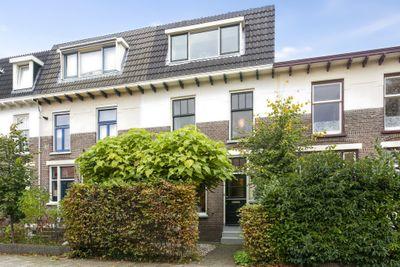 Hemonystraat 57, Zutphen
