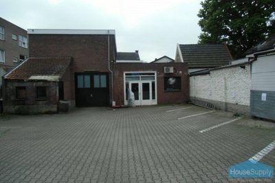 Schoolstraat, Apeldoorn