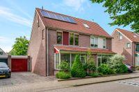 Cypres 67, Hoorn