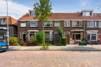Prins Hendrikstraat 38, Zwijndrecht