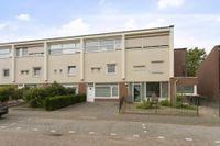 Overlangelstraat 57, Tilburg