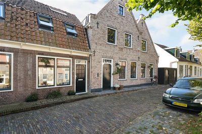 Rozendaal 2, Monnickendam