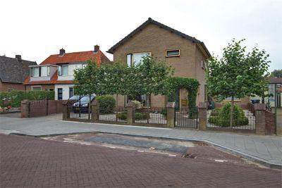 Willem de Zwijgerweg 46, Geldermalsen