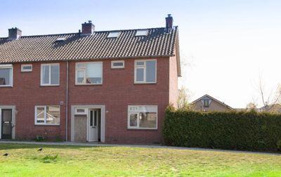 Kloetenseweg 92, Winterswijk