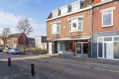 Hoofdstraat 390390a, Hoensbroek