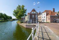 Vlissingsestraat 46, Middelburg