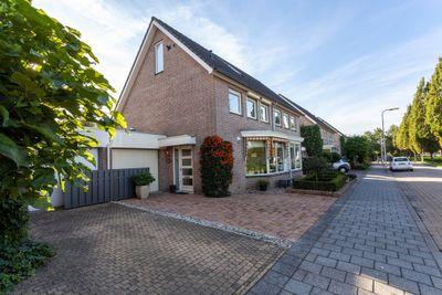 Landlust 8, Bodegraven