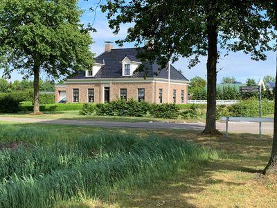 Noordercolonie 51, Nieuwe Pekela