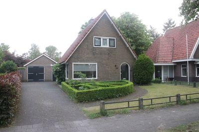 Hammerweg 43, Vroomshoop