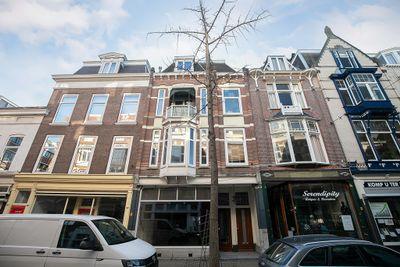 Piet Heinstraat 36, Den Haag
