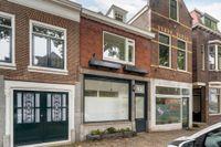 Waalstraat 43, Vlaardingen