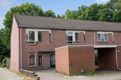 Dinant Dijkhuisstraat 180, Hengelo OV