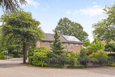 Jacob van Ruysdaelstraat 47, Waalwijk