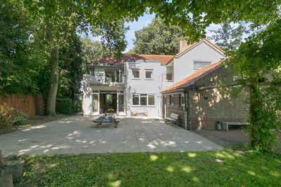 Koudekerkseweg 169, Middelburg