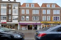 Steenstraat 63-1, Arnhem
