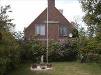 Schorrenweg 19 & 19-A, Oosterend Nh