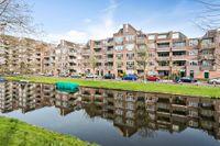 Morssingel 239, Leiden