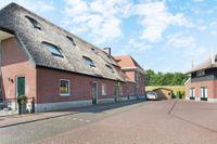 Hambloksehof 3, Aalst