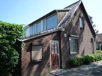 Herwendaalsehoek 28, Groesbeek