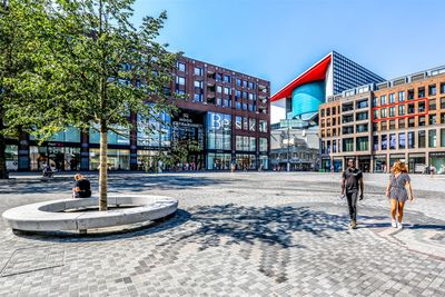 Hollandse Toren 33, Utrecht