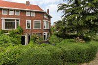 Erasmuslaan 89, Dordrecht
