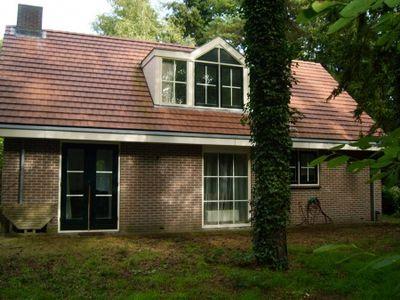 Korhoenlaan 1 - 183, Harderwijk