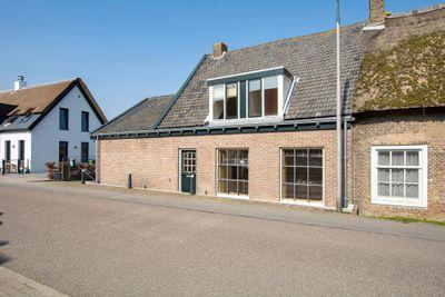 Noldijk 179, Barendrecht